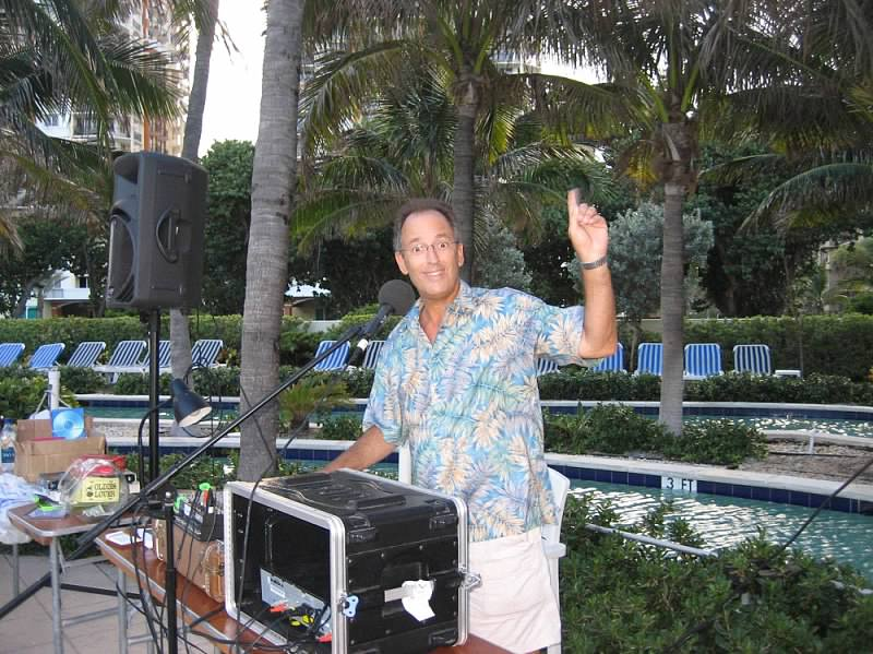 dj services - local dj for hire